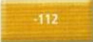 Fimo Effect 56g - 112 złoty (brokatowy)