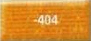 Fimo Effect 56g - 404 pomarańczowy (transparentny)