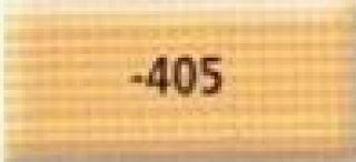 Fimo Effect 56g - 405 brzoskwiniowy (pastelowy)