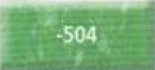 Fimo Effect 56g - 504 zielony (przezroczysty)