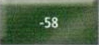 Fimo Effect 56g - 58 zielony (metaliczny)