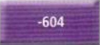 Fimo Effect 56g - 604 fioletowy (przezroczysty)
