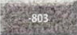 Fimo Effect 56g - 803 grafitowy (marmurkowy)