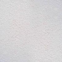 Grunt Gesso Polycolor - 694 - Biały szorstki 500ml