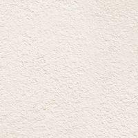 Grunt Gesso Polycolor - 698 - Kość słoniowa 500ml