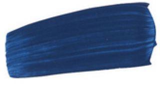 Farba akrylowa Golden Heavy Body 59ml - 1051 Cerulean Blue Deep