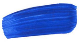 Farba akrylowa Golden Heavy Body 59ml - 1140 Cobalt Blue