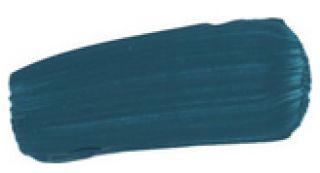 Farba akrylowa Golden Heavy Body 59ml - 1144 Cobalt Turquois