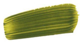 Farba akrylowa Golden Heavy Body 148ml - 1170 Green Gold