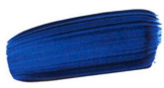 Farba akrylowa Golden Heavy Body 148ml - 1255 Phthalo Blue (Green Shade)