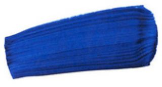 Farba akrylowa Golden Heavy Body 59ml - 1260 Phthalo Blue (Red Shade)
