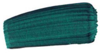 Farba akrylowa Golden Heavy Body 148ml - 1270 Phthalo Green (Blue Shade)