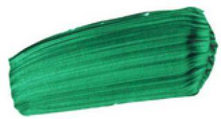 Farba akrylowa Golden Heavy Body 148ml - 1275 Phthalo Green (Yellow Shade)