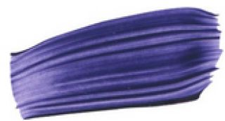 Farba akrylowa Golden Heavy Body 148ml - 1401 Ultramarine Violet