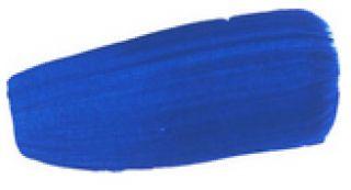 Farba akrylowa Golden Heavy Body 148ml - 1556 Cobalt Blue Hue