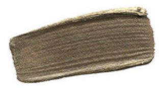 Farba akrylowa Golden Heavy Body 59ml - 4003 Iridescent Bronze (Fine)