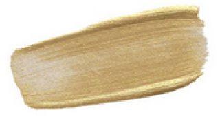 Farba akrylowa Golden Heavy Body 59ml - 4010 Iridescent Gold (Fine)