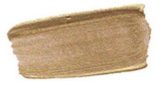 Farba akrylowa Golden Heavy Body 59ml - 4015 Iridescent Gold Deep (Fine)