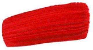 Farba akrylowa Golden Heavy Body 148ml - 1552 Cadmium Red Medium Hue