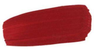 Farba akrylowa Golden Heavy Body 59ml - 1080 C.P. Cadmium Red Dark