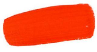 Farba akrylowa Golden Heavy Body 59ml - 1403 Vat Orange