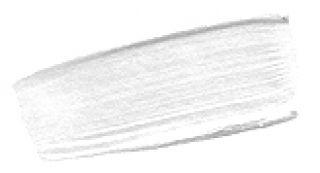 Farba akrylowa Golden Heavy Body 59ml - 1415 Zinc White