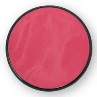 Farba do twarzy Grimtout 20ml - 201 bright pink