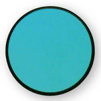 Farba do twarzy Grimtout 20ml - 194 lagoon