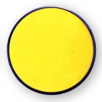Farba do twarzy Grimtout 20ml - 629 lemon yellow