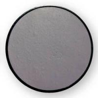Farba do twarzy Grimtout 20ml - 631 mouse grey