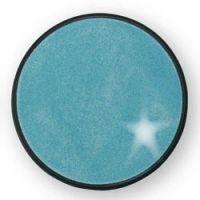 Farba do twarzy Grimtout 20ml - 209 pearl blue