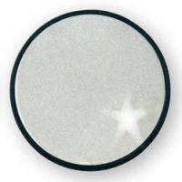 Farba do twarzy Grimtout 20ml - 207 pearl white