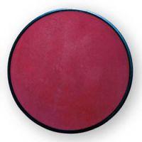 Farba do twarzy Grimtout 20ml - 630 ruby red