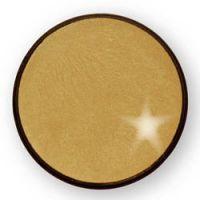 Farba do twarzy Grimtout 20ml - 204 shiny gold