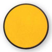 Farba do twarzy Grimtout 20ml - 198 sun yellow