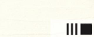 Renesans I-Paint 500ml  - 01 Biel tytanowa