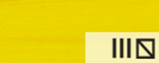 Renesans I-Paint 500ml  - 03 Żółta cytrynowa