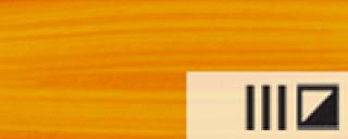 Renesans I-Paint 500ml  - 04 Żółta kadmowa