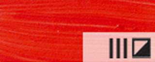 Renesans I-Paint 500ml  - 05 Czerwień kadmowa
