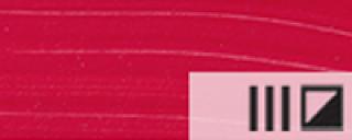 Renesans I-Paint 500ml  - 06 Karmin