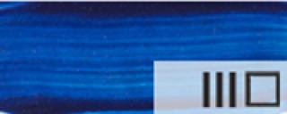 Renesans I-Paint 500ml  - 09 Błękit ftalo