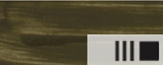 Renesans I-Paint 500ml  - 13 Ziemia sieneńska palona