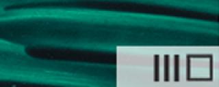 Renesans I-Paint 500ml  - 16 Zieleń szmaragdowa