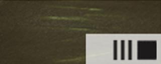 Renesans I-Paint 500ml  - 17 Zieleń soczysta
