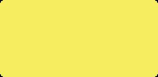 Marker Kurecolor Twin WS - 120 Barium Yellow
