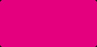 Marker Kurecolor Twin WS - 225 Pink