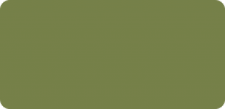 Tusz do markerów Kurecolor 25ml - 544 Olive Green
