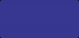 Marker Kurecolor Twin WS - 607 Violet
