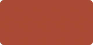 Tusz do markerów Kurecolor 25ml - 738 Burnt Sienna
