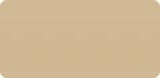 Tusz do markerów Kurecolor 25ml - 843 Brick Beige